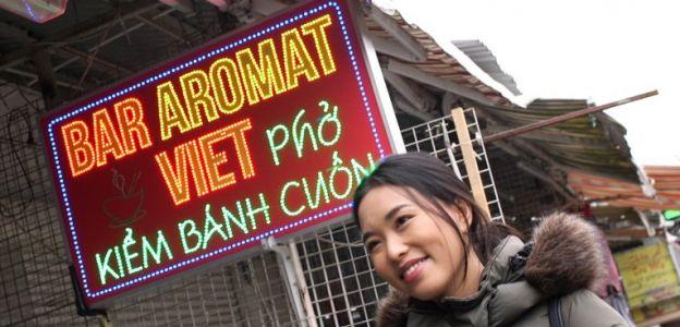 Women's Voices: Ola Nguyen, zwyciężczyni Masterchefa