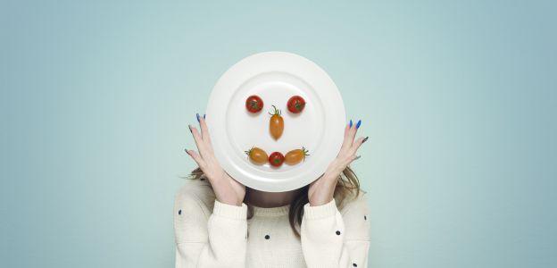 Jak schudnąć mądrze i bez efektu jojo?