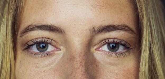 Jak stres wpływa na skórę