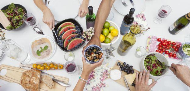 Dieta CRAM – co to za trend w odchudzaniu?