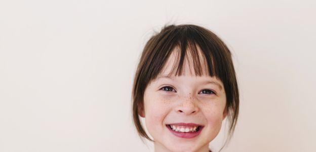 Dziewięciolatka chciała zarobić na deskorolkę sprzątając auta. Ten klient zrobił jej niespodziankę