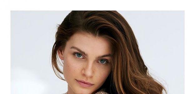 a14c143b5e Najlepsze zabiegi regeneracyjne na włosy – te metody naprawdę działają!