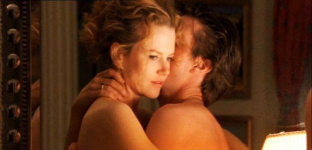Twoja ulubiona pozycja seksualna wiele o tobie mówi: będziesz zaskoczona!