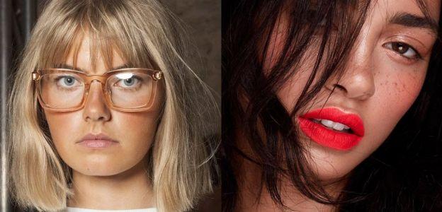 7 rzeczy, które robimy źle aplikując makijaż