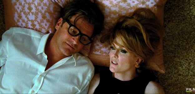 """""""Miałam ciężki dzień, jestem zmęczona"""""""