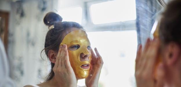 O to jak same sobie szkodzimy pielęgnacją pytamy dermatologa, dr Ewę Chlebus