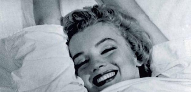 """""""Kobiety do łóżka, nie do polityki"""" - ta okładka znanej gazety rozwścieczyła Polki"""