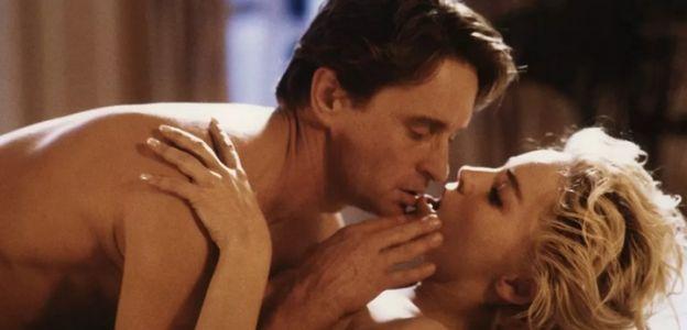 Pozycje seksualne na leżąco