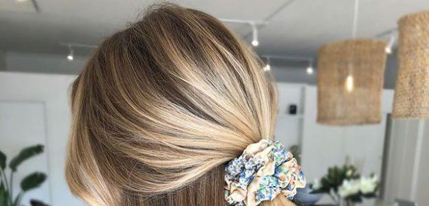 Co włosy mówią o twoim zdrowiu?