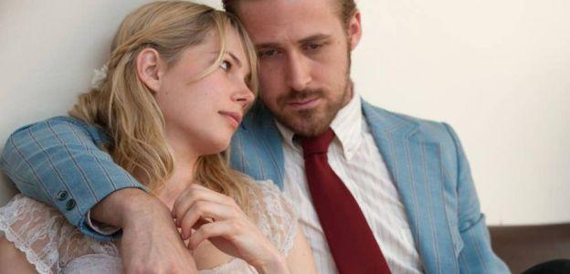 """Syndrom osobowości zależnych dotyka kobiet, które """"kochają za bardzo"""""""