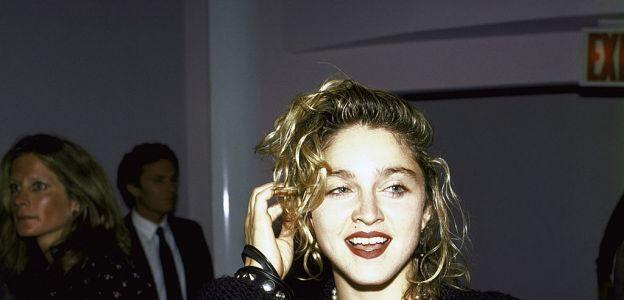Wywiad Madonny o edukacji seksualnej sprzed 30 lat robi furorę w sieci: to mogłoby być wczoraj!