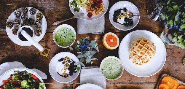 Dieta Golo