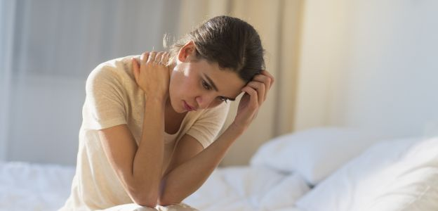Endometrioza objawy leczenie