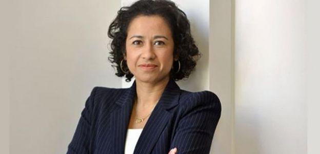 Samira Ahmed - dziennikarka BBC dostała odszkodowanie od stacji