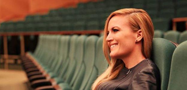 Eimear Noone kim jest pierwsza dyrygentka podczas Oscarów 2020?