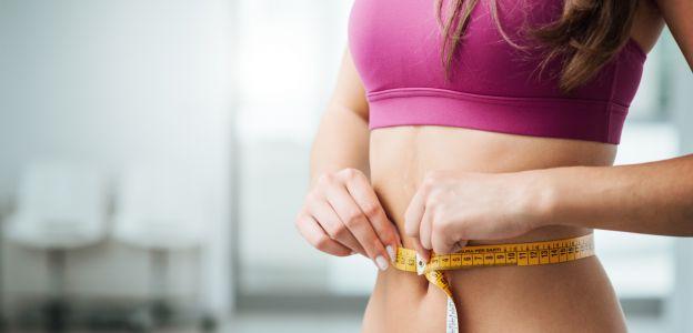 Co jeść, aby schudnąć nawet 15 kilogramów? Podpowiadamy
