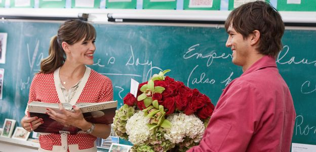 Walentynki 2020 wypadają 14 lutego w piątek