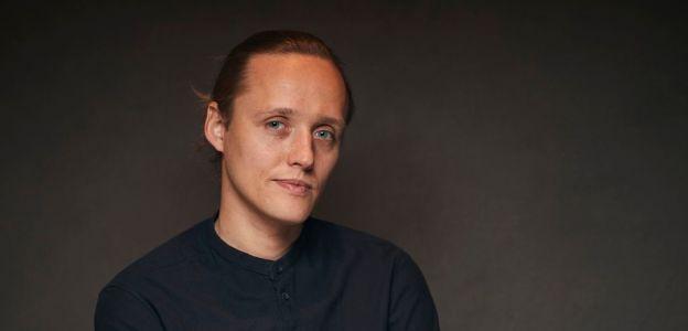 Berlinale 2020: Bartosz Bielenia z prestiżową nagrodą!