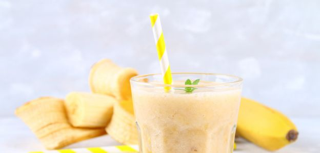 Dieta bananowa, czyli japońska recepta na szczupłą sylwetkę? Sprawdź, jakie efekty daje dieta bananowa!
