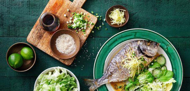 Dieta na cholesterol, czyli co jeść, gdy mam wysoki poziom chelesterolu? Podpowiadamy