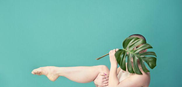 Polki i kosmetyki naturalne - czy na naszych oczach odbywa się kosmetyczna rewolucja?