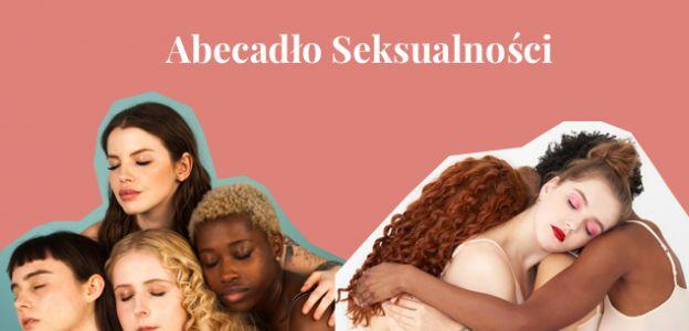 Abecadło Seksualności: co trzeba wiedzieć o skutecznej antykoncepcji