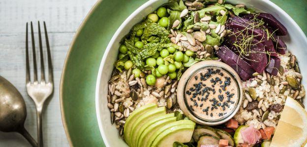 Dieta lekkostrawna co można jeść na diecie lekkostrawnej?