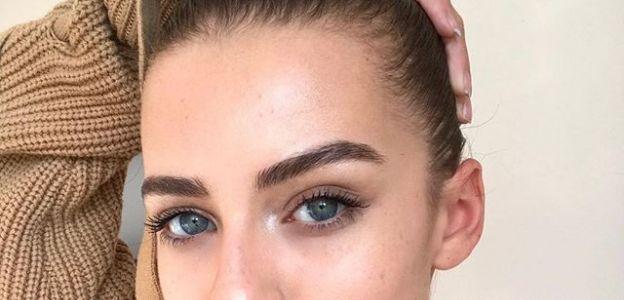Czy naturalne kosmetyki powodują wypryski?