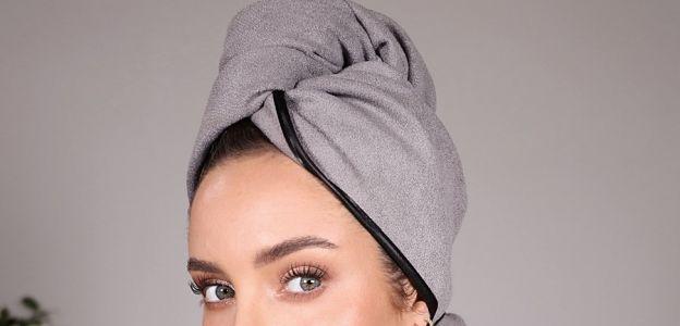 Najlepsze tutoriale makijażowe