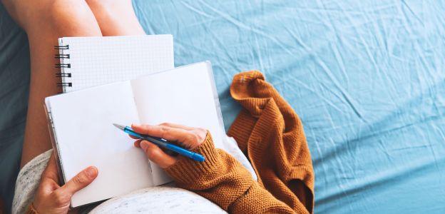 Plan porodu: czym jest i dlaczego warto go napisać?