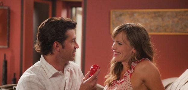 Przesądy w związku: co robić, żeby między zakochanymi zawsze było dobrze?