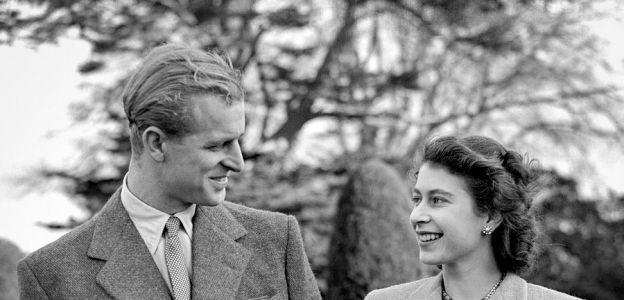Królowa Elżbiera II zagrożona koronawirusem?
