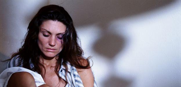 Samotność ofiar domowej przemocy