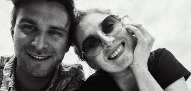 Agata i jej mąż, Stanisław