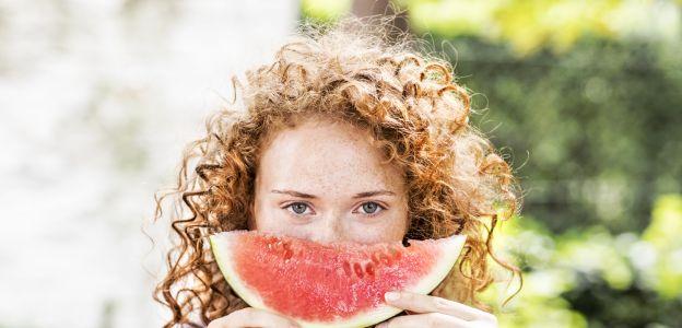 Arbuz: witaminy i właściwości. Czy arbuz jest zdrowy i co z niego przyrządzić?