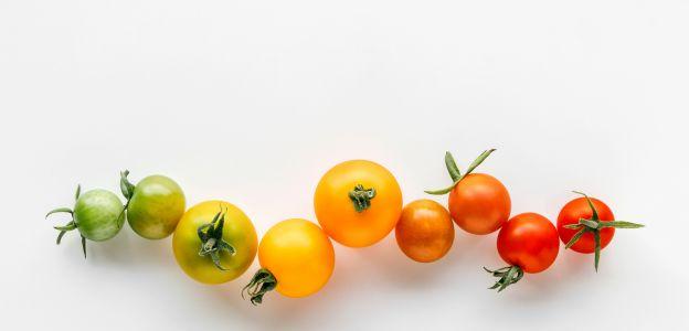Dieta 3d chili: na czym polega?