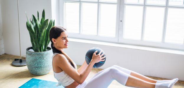 Jak schudnąć z nóg: czy można schudnąć z samych nóg i jak to zrobić?