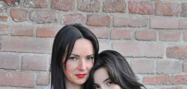 Kasia Kowalska i Ola Kowalska