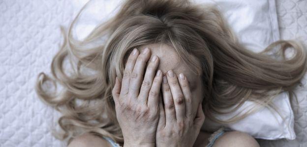 Czy ofiary przemocy domowej będą bezpieczne pod własnym dachem?