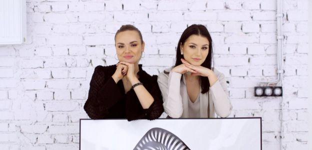 Natalia Pelak Ewa Fiwek Women's Voices