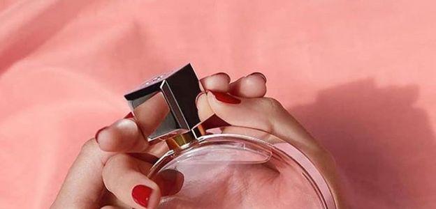 Jakie perfumy uwielbiają mężczyźni?