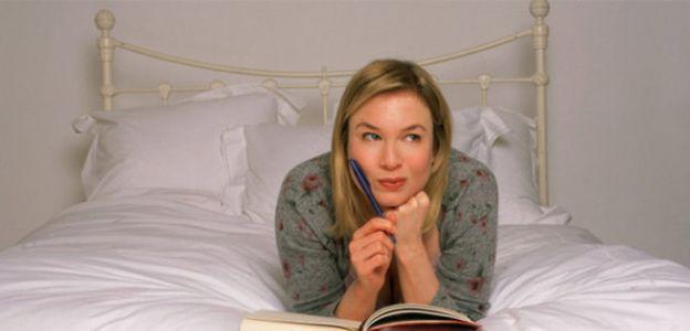 Jak poprawić pamięć: 5 skutecznych sposobów na poprawę pamięci
