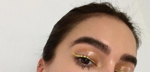 Lekkie kremy z filtrem pod makijaż