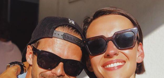Rita i Paweł