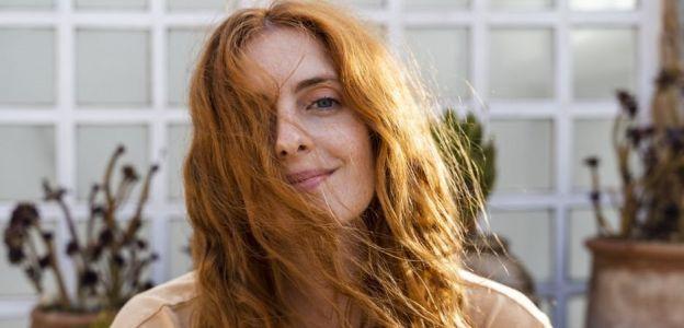 Wpływ stresu na włosy