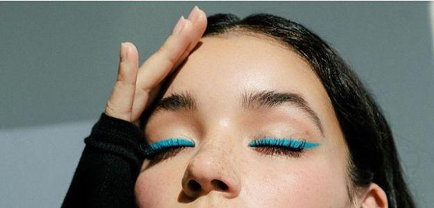 Krem nawilżający pod makijaż