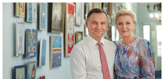 Screenshot_2020-06-18 Oficjalna strona Prezydenta Rzeczypospolitej Polskiej Aktualności Wypowiedzi Prezydenta RP Listy Życz[...](1)