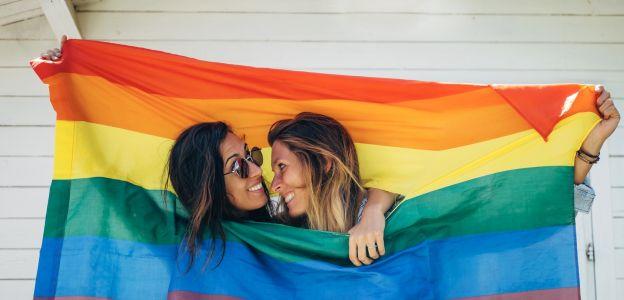 Czarnogóra zalegalizowała związki jednopłciowe