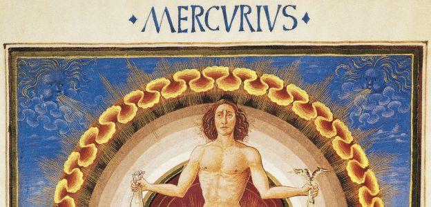 Horoskop na lipiec 2020 - retrogradacja Merkurego