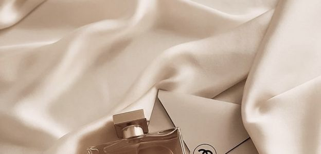 Najtrwalsze zapachy na rynku